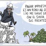 Sudor_y_paraíso_paraísos_fiscales