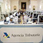 agencia_tributaria_efe