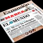 cabeceras_Unidad_Editorial