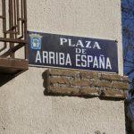 calle_franquista_efe