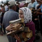 niña_refugiada_idomen_efe