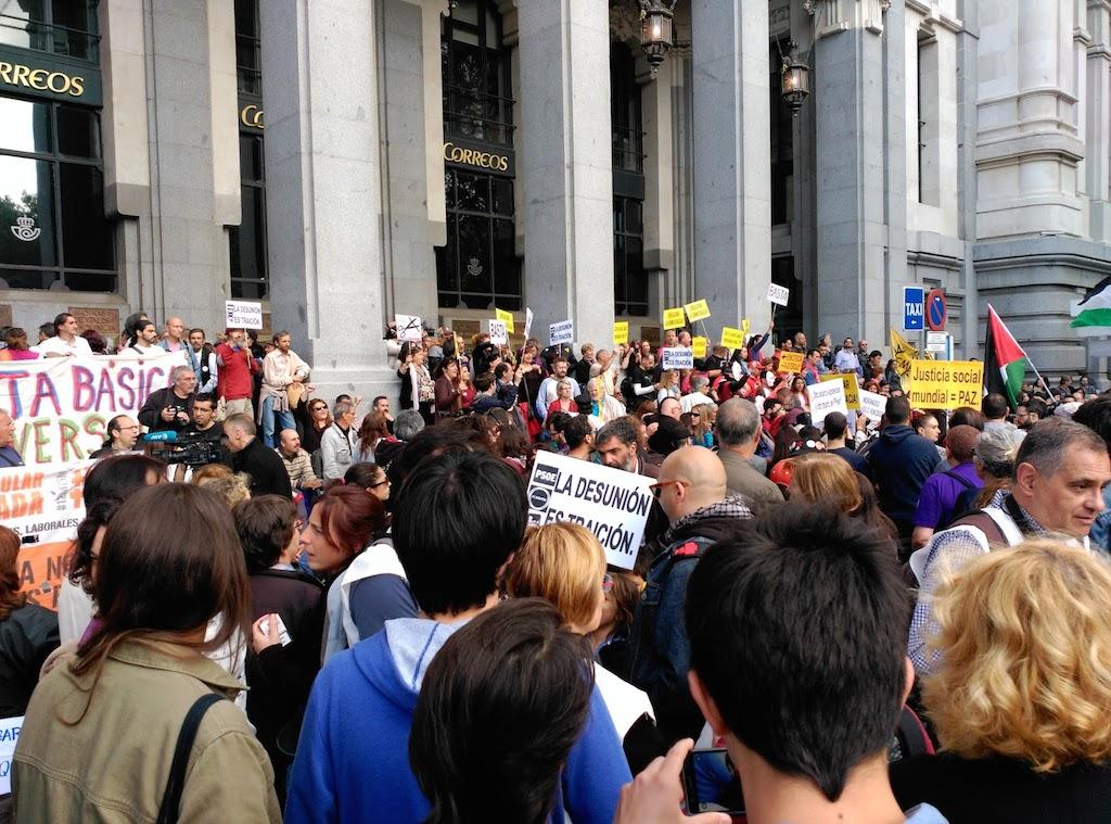 Comienzo-manifestacion-15-May