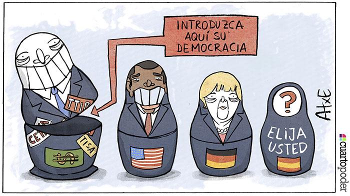 Elija_usted_Democracia