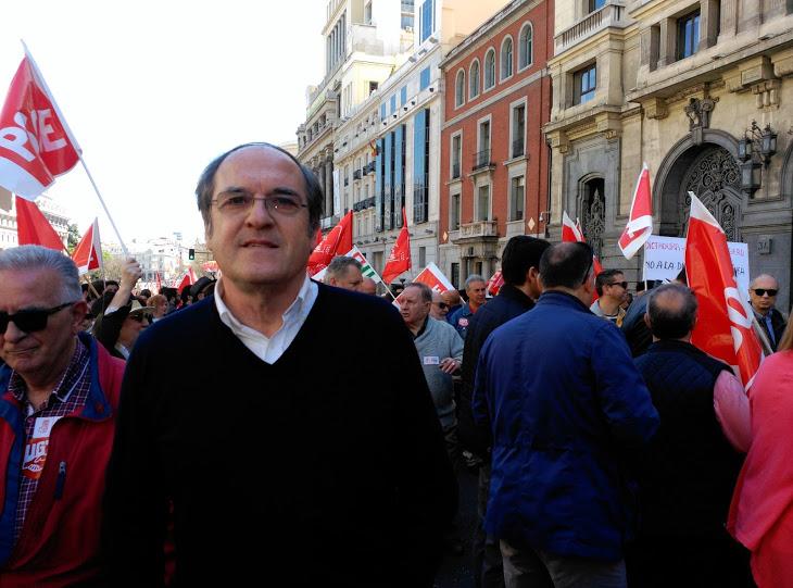 gabilondo_PSOE_manifestacion_trabajo