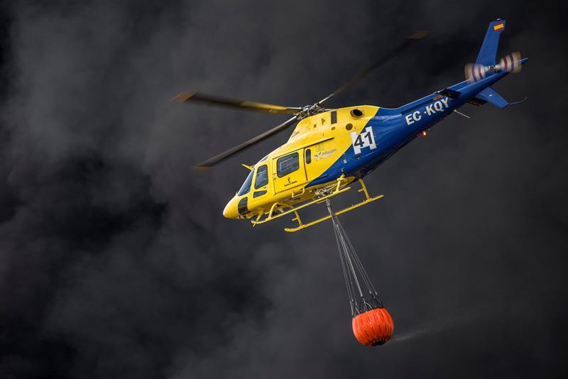 helicoptero_incendio_sesena