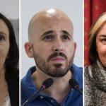 redactores_programa_Podemos_IU