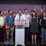 Unidos_Podemos_26J