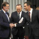 Rajoy-Sanchez-debate-a-cuatro
