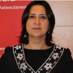 Rosa_Pérez_EUPV