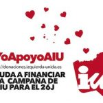 cartel_financiacion_IU