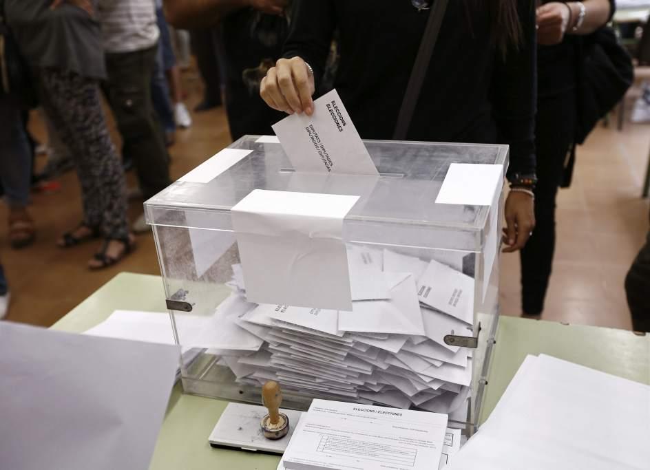 elecciones_26j_efe