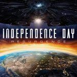 independance_day_contraataque_cartel