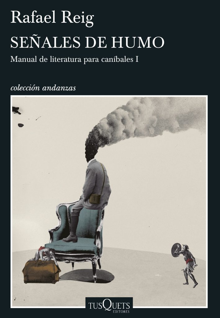 portada_senales_de_humo