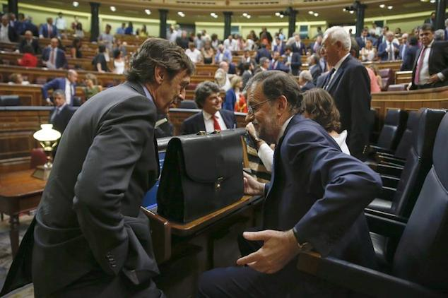 Rajoy_investidura_2
