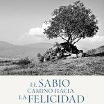 el_sabio_camino_a_la_felicidad_portada