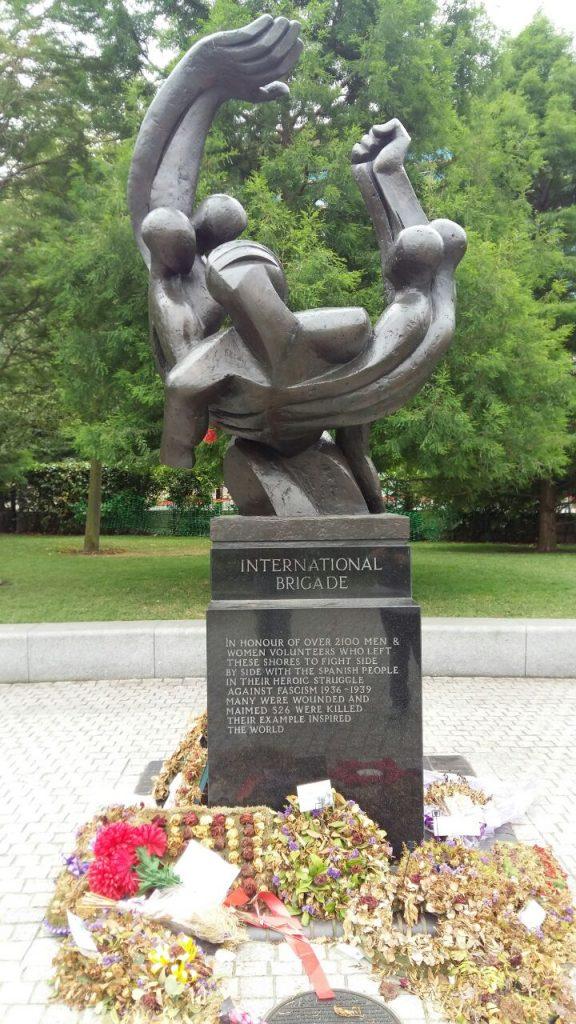 monumento_brigadas_internacionales_londres