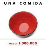 un_dia_una_comida