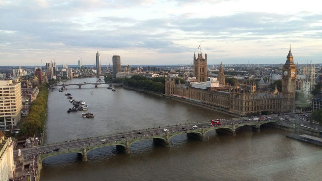 vistas_tamesis_big_ben_londres