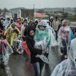 Refugiados Oxfam Intermon