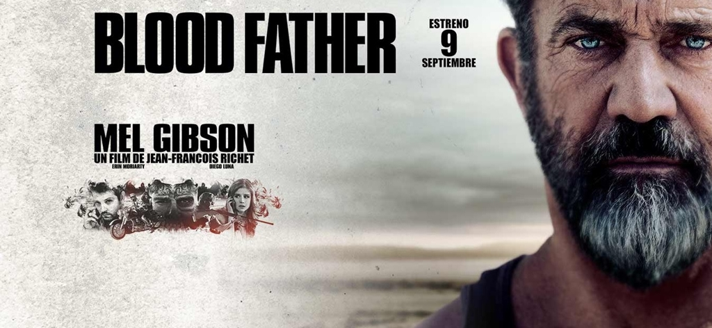 blood_father_cartel
