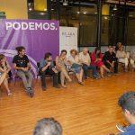 Vamos_Podemos
