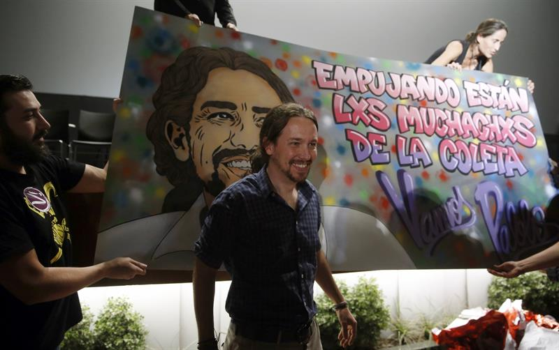 iglesias-circulos-madrid-copia