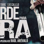 tarde_para_la_ira_cartel
