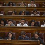 Podemos_Congreso