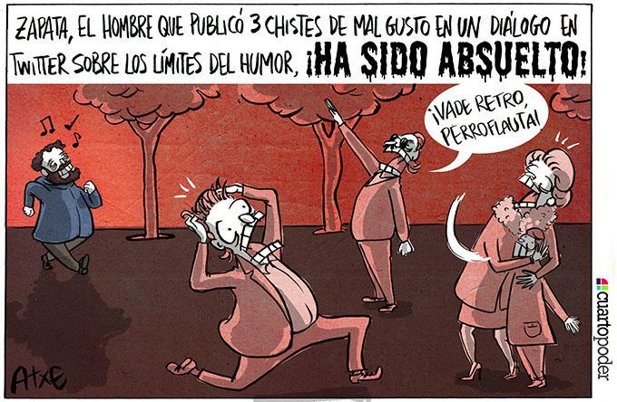 peligrosidad-social_Guillermo-Zapata