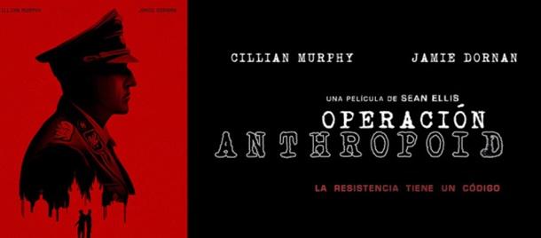 operacion-anthropoid-cartel