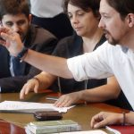 Comision-de-garantias-Podemos-Garantias