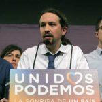 Garzón-Iglesias-y-Errejón-comparecen-ante-los-medios-tras-conocerse-los-resultados-del-26-J