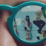 Spectacles-las-gafas-con-cámara-circular-de-Snapchat