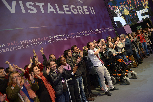 CCE-Podemos