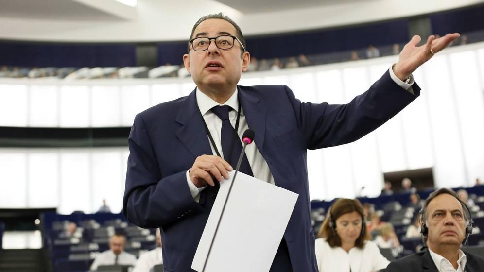 gianni_pitella_socialistas_europeos_efe