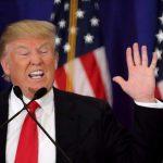 Trump insultos y amenazas amenazas-e-insultos-trump-cara-malas-pulgas