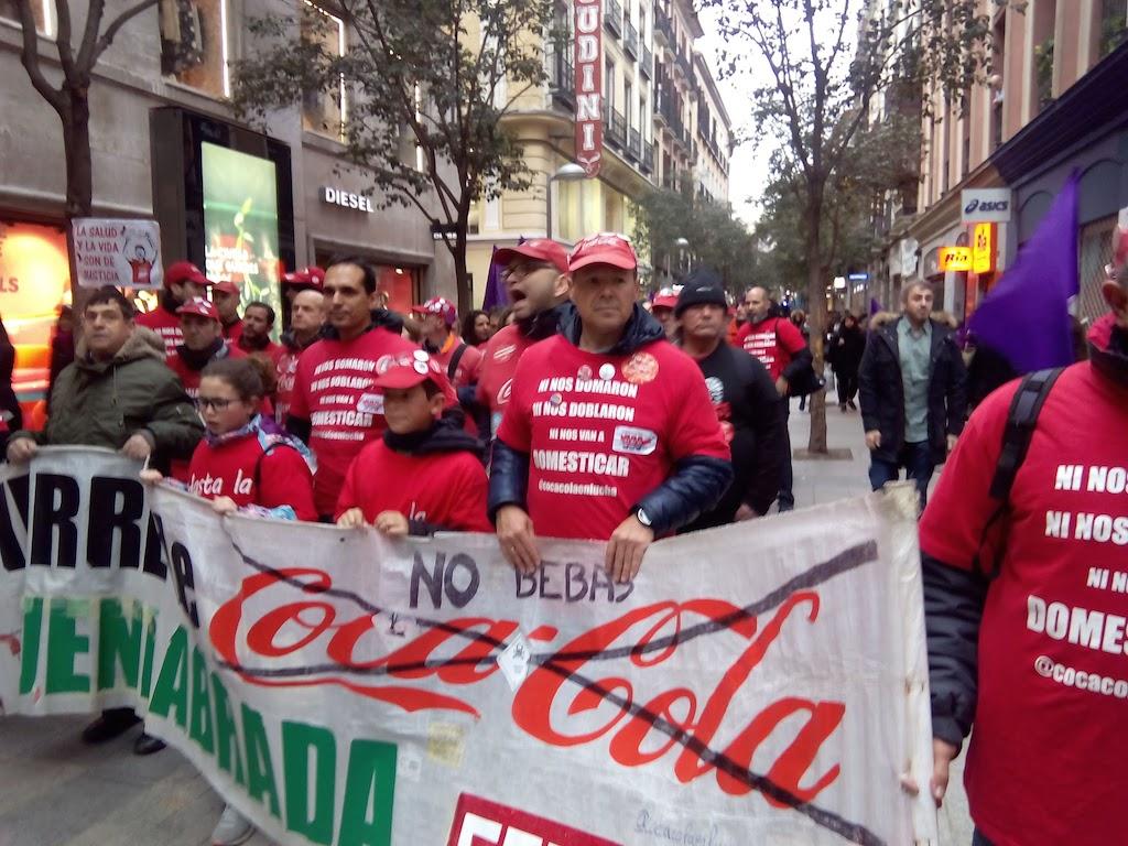 Coca-cola-Lucha-Nadie-sin-Derechos