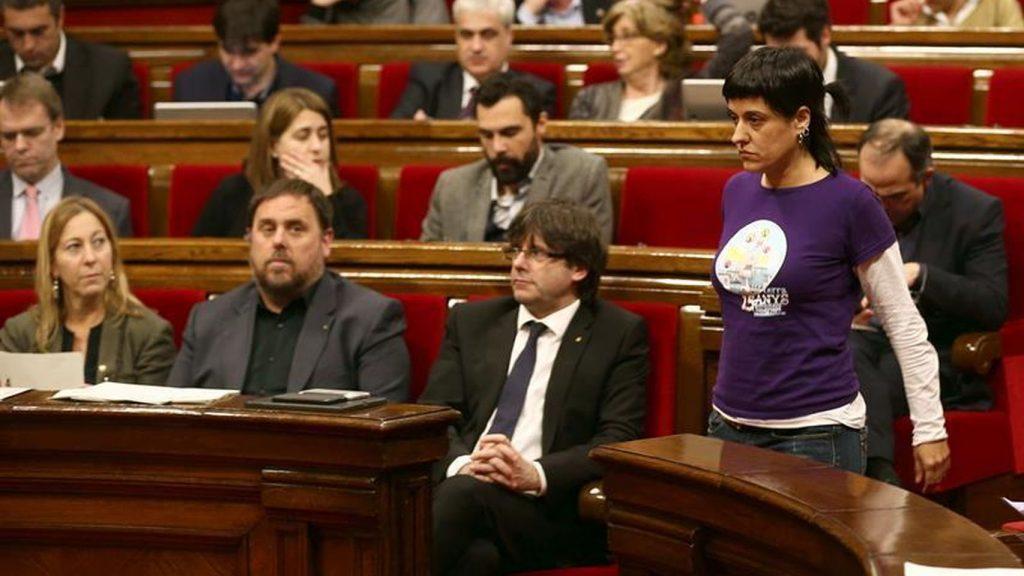 CUP-Gabriel-Generalitat-Carles-Puigdemont_