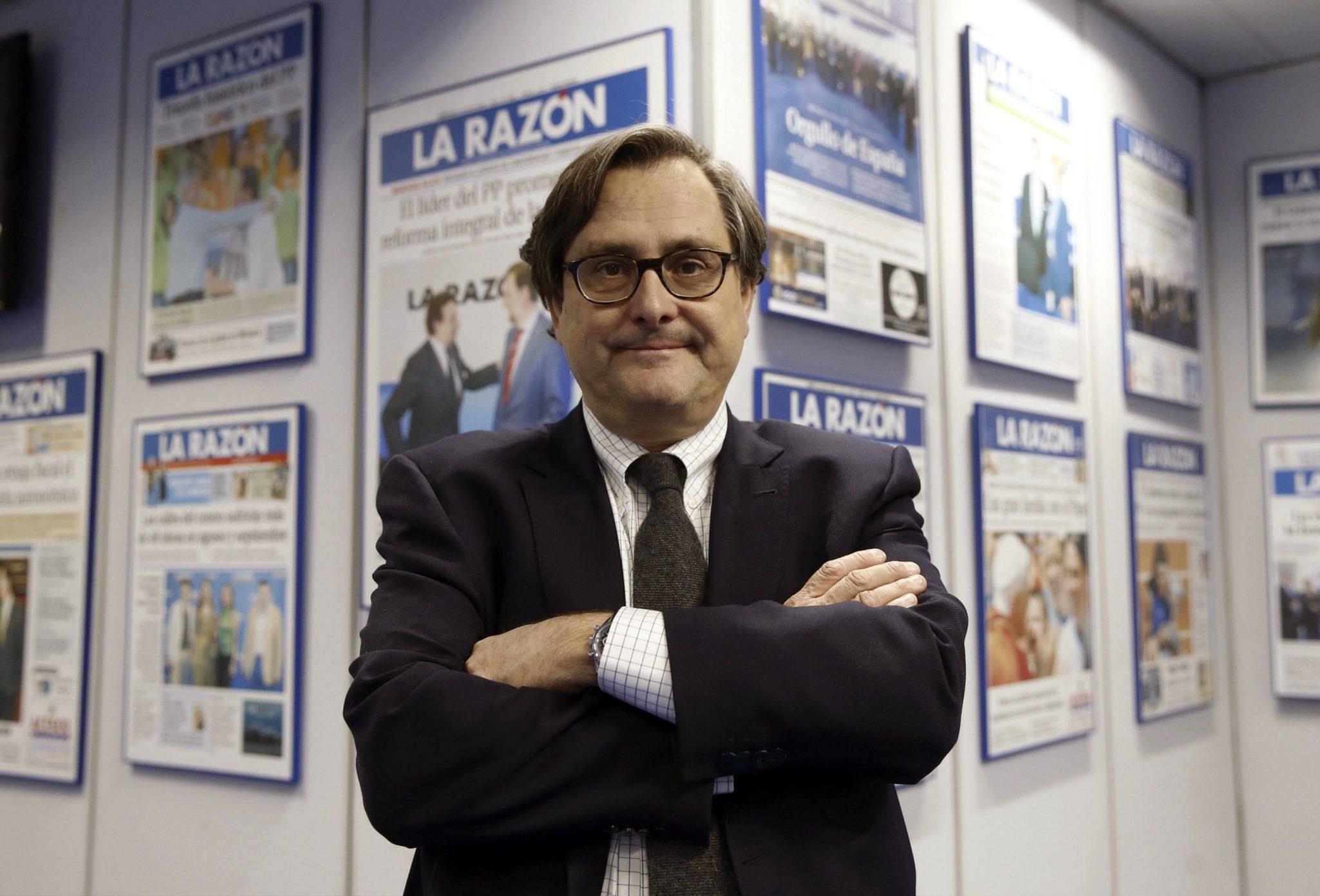 periodismo-corrupto-francisco-marhuenda-director-de-la-razon