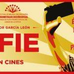 Selfie cartel