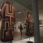 Exposición Sonia Delaunay