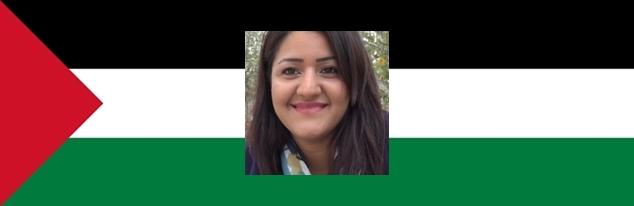 bandera-palestina-1-634-yara-hassan-1