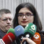 La tuitera Cassandra, condenada por unos tuits sobre Carrero Blanco