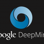 Google-deep-mind