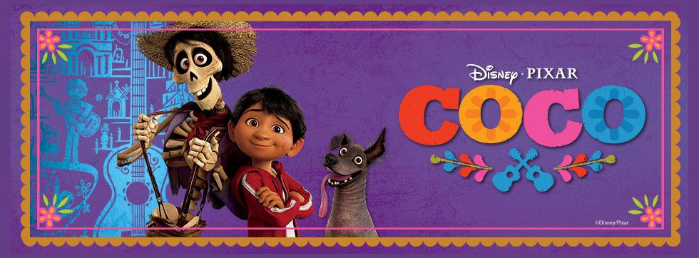 banner_coco-disney-pixar