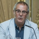 Fernando R. Lafuente