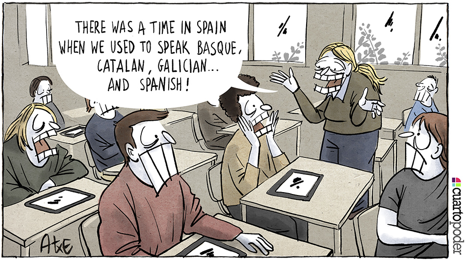 Linguistic immersion_catalán