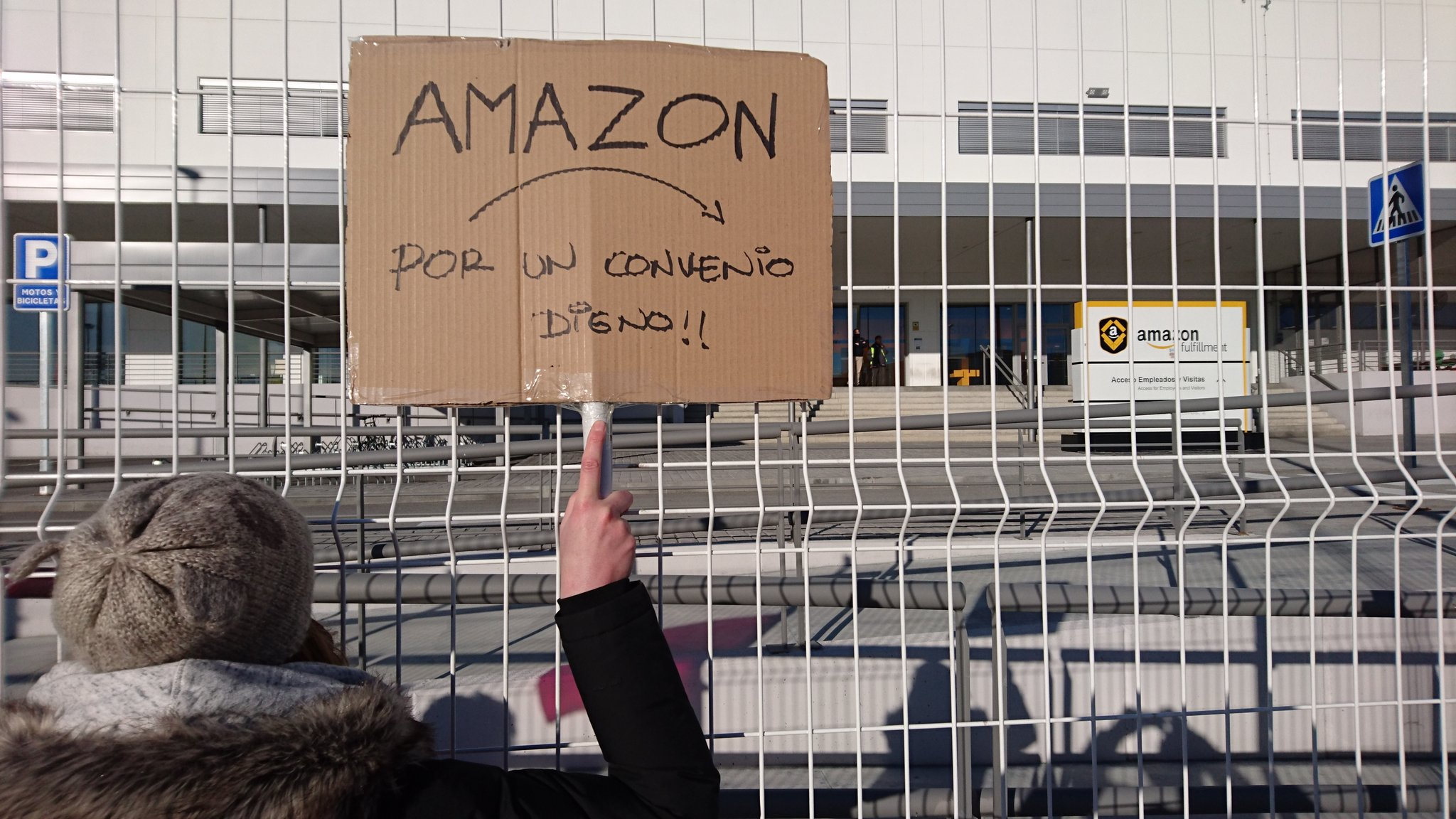 1-mayo-amazon-multinacionales