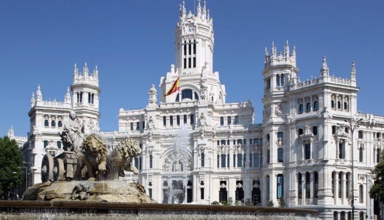Ayuntamiento-de-Madrid-1