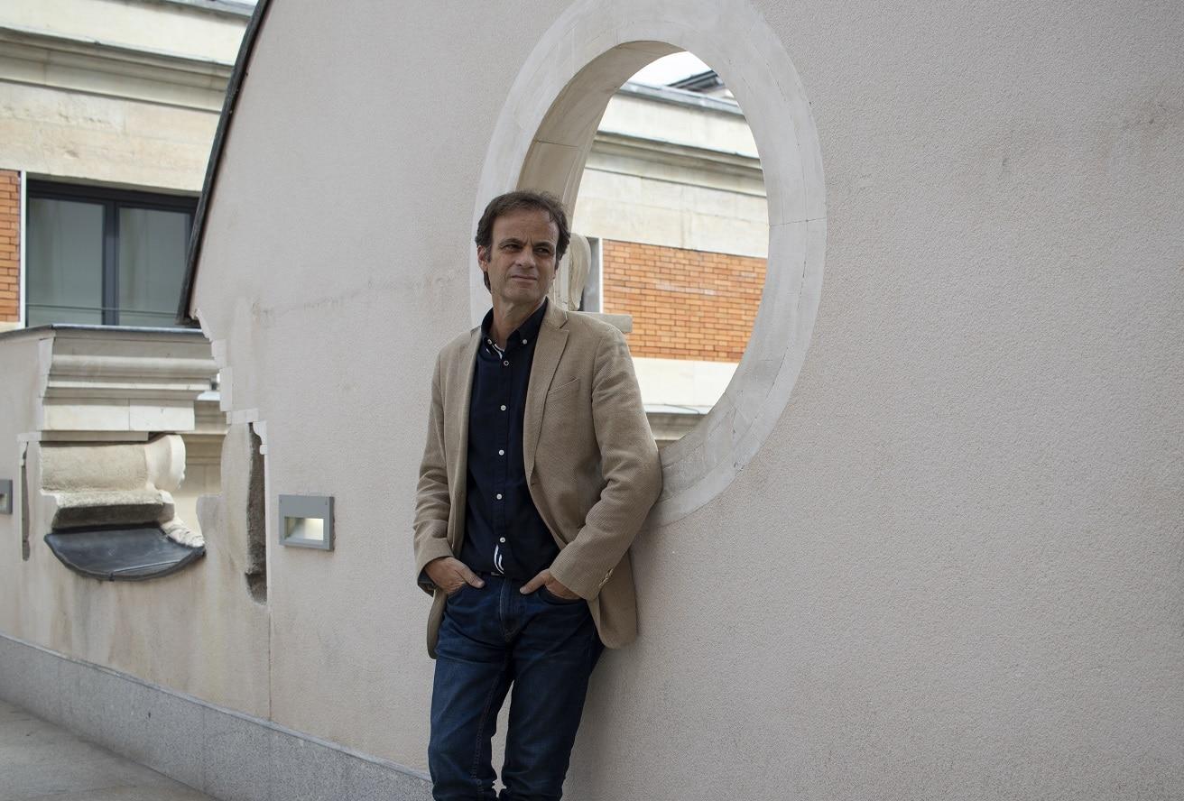 Jaume Asens 2